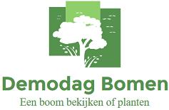 DemodagBomen.nl